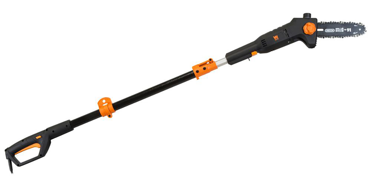 Pick up WEN's electric telescoping saw under $50, plus deals on smart home gear, more