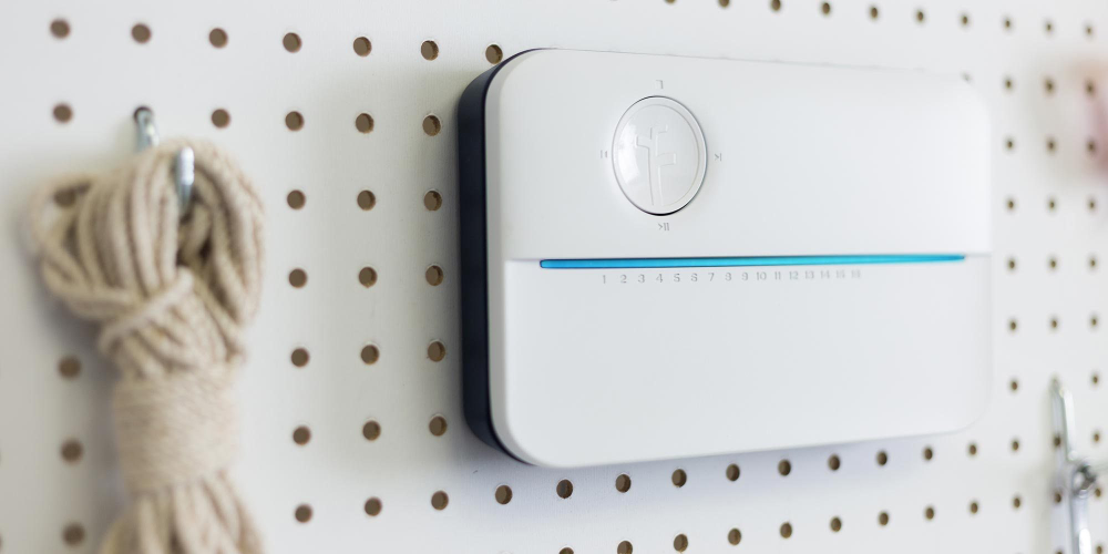Rachio smart sprinkler controllers are on sale from $200, more in today's Green Deals