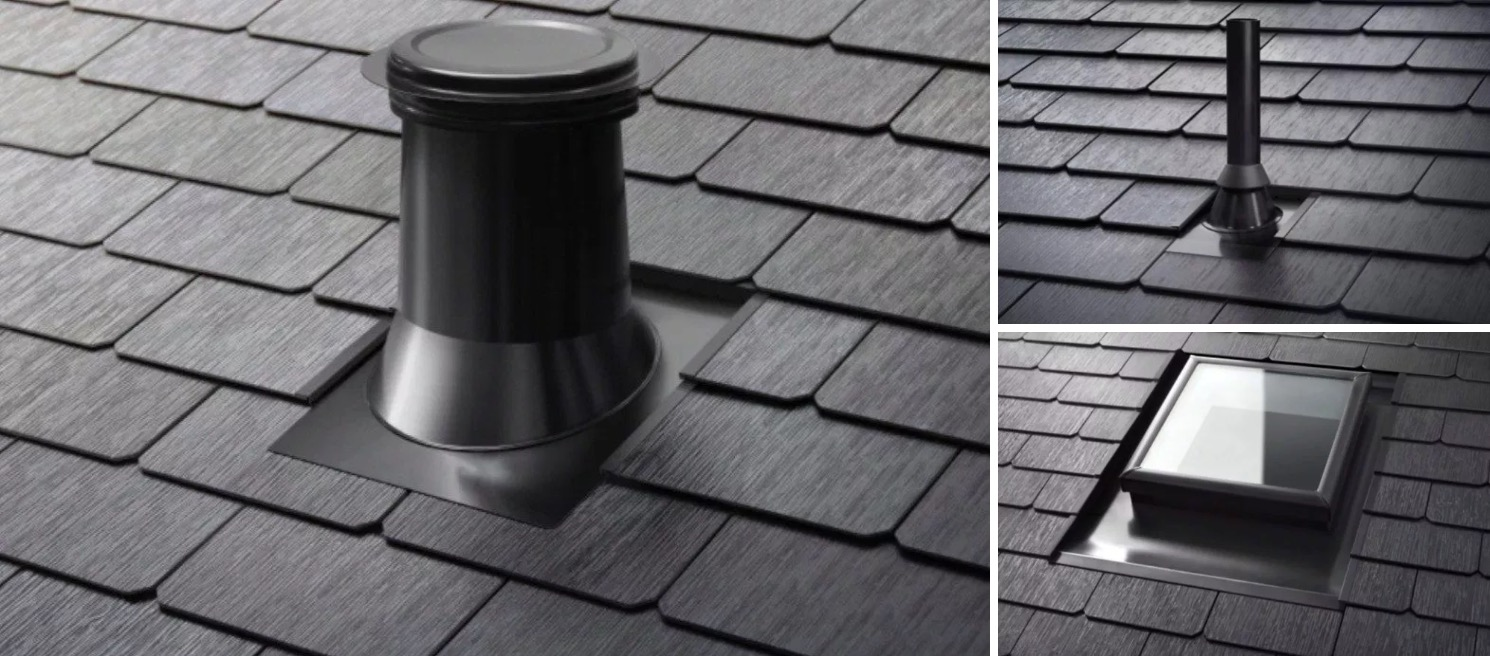 Solar Roof Tiles Cost >> Here S A Real Tesla Solar Roof Quote And The Price Will Shock You