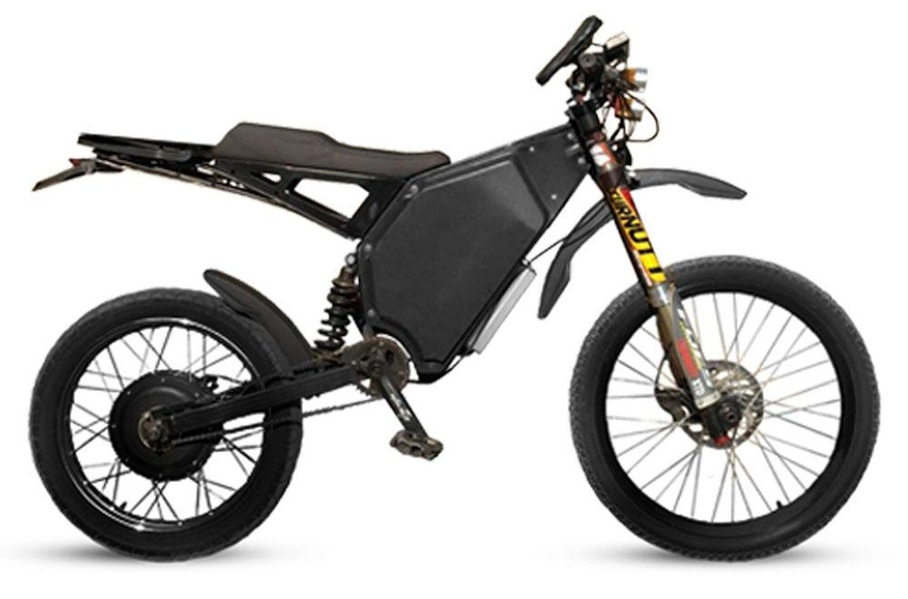 delfast 39 s new 50 mph 80 km h electric bicycle stretches. Black Bedroom Furniture Sets. Home Design Ideas