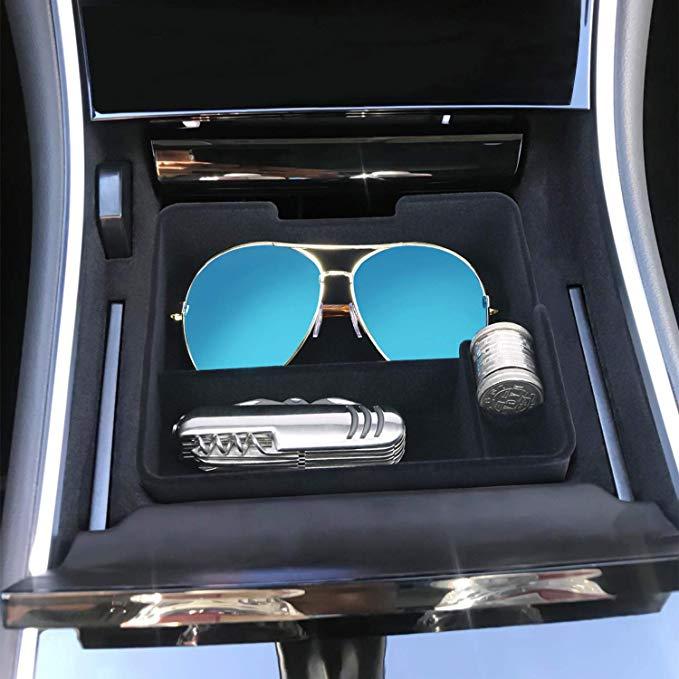 Top 15 Tesla accessories you must have - Electrek
