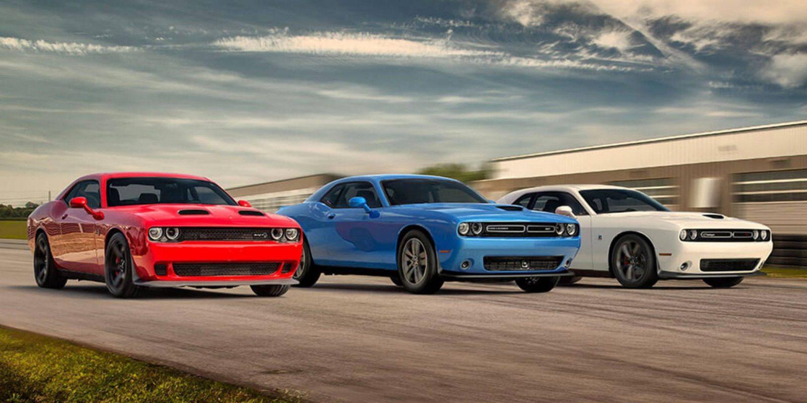 dodge electric performance cars  absolute future exec      electrek
