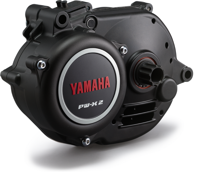 Yamaha answers Brose and Bosch's new mid-drive e-bike motors with its own  powerhouse | Electric Bike Forums - Q&A, Help, Reviews and Maintenance's new mid-drive e-bike motors with its own  powerhouse | Electric Bike Forums - Q&A, Help, Reviews and Maintenance