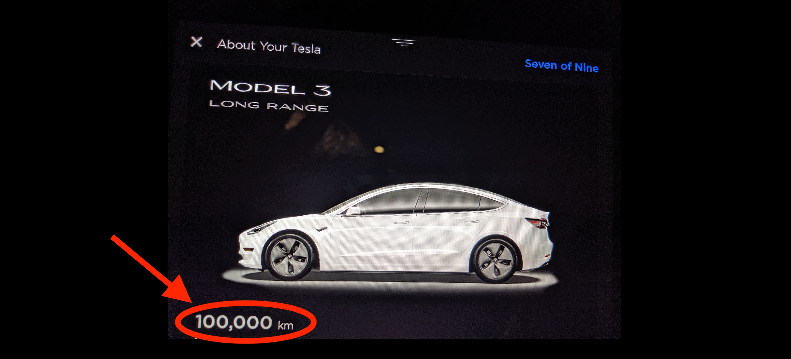 Tesla Model 3 owners with over 100,000 km are still impressed, love low maintenance and gas savings - Electrek