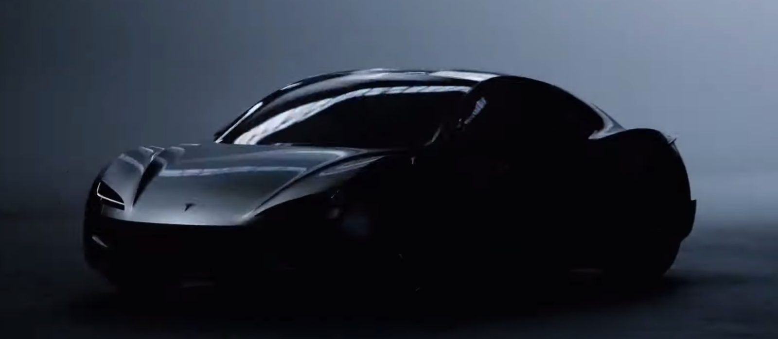 Tesla Roadster 2020 Spec Ad Will Get You Excited For The