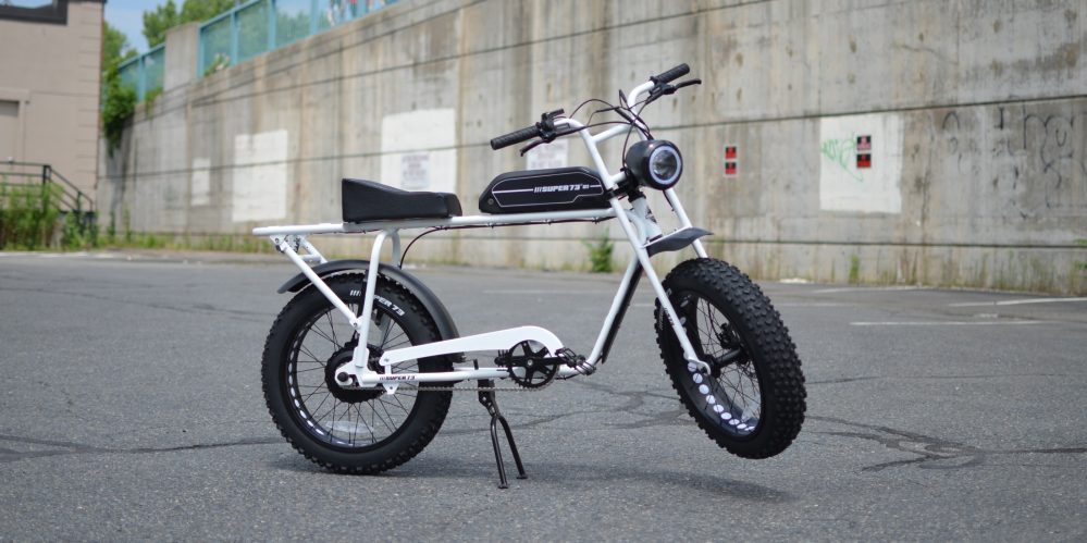 super73-s1 electric bike