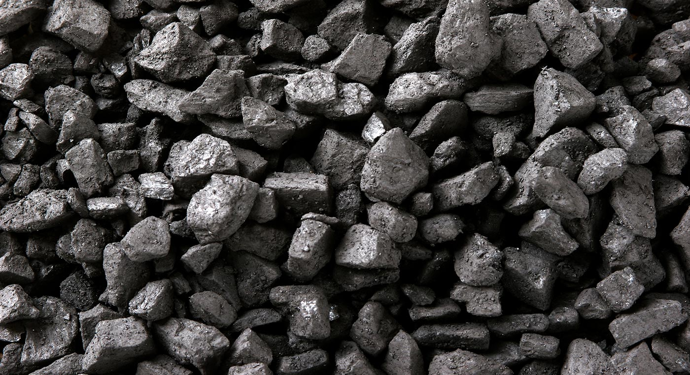 Coal: it's ininsurable, it's deadly, yet banks (and the DOE and EPA) still support it