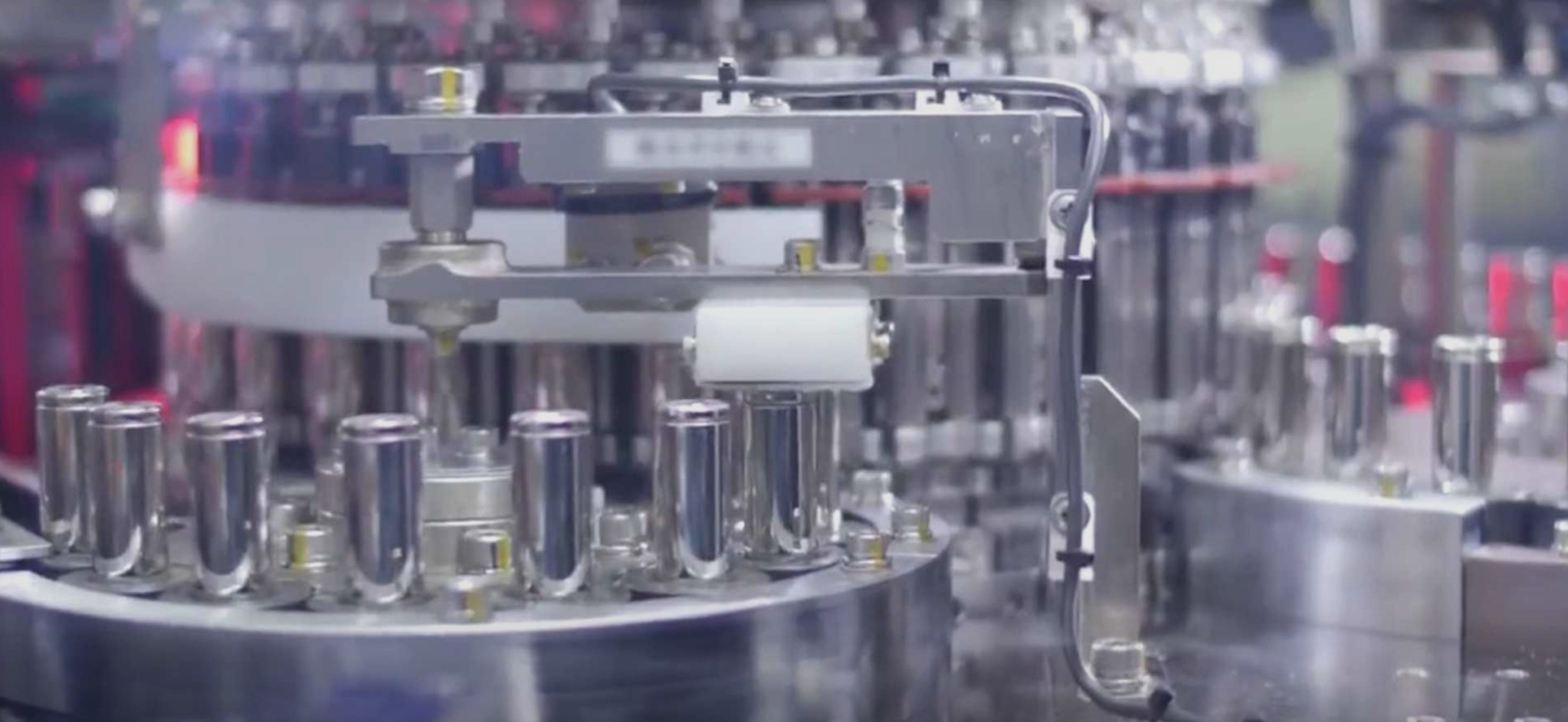 Tesla Is Building A Pilot Battery Cell Manufacturing Line In Fremont Getting Into The Cell Business Electrek