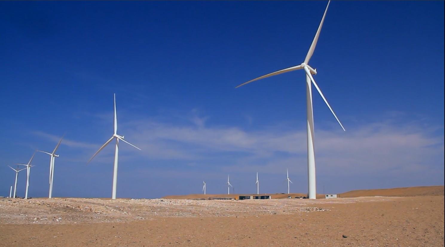 Egeb Latin America Pledges 70 Green Energy Us Largest