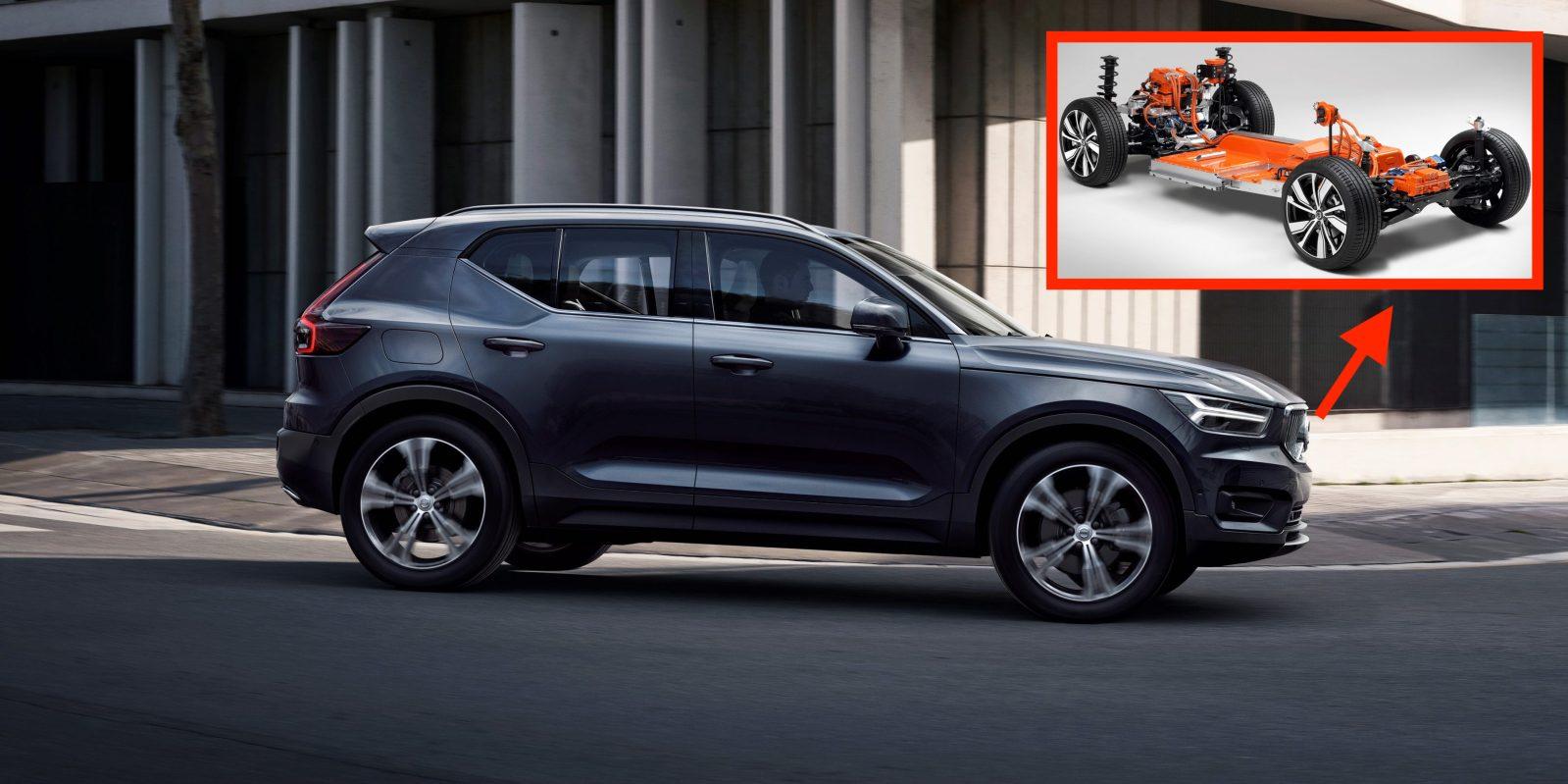 Volvo-XC40-electric.jpg?quality=82&strip=all&w=1600