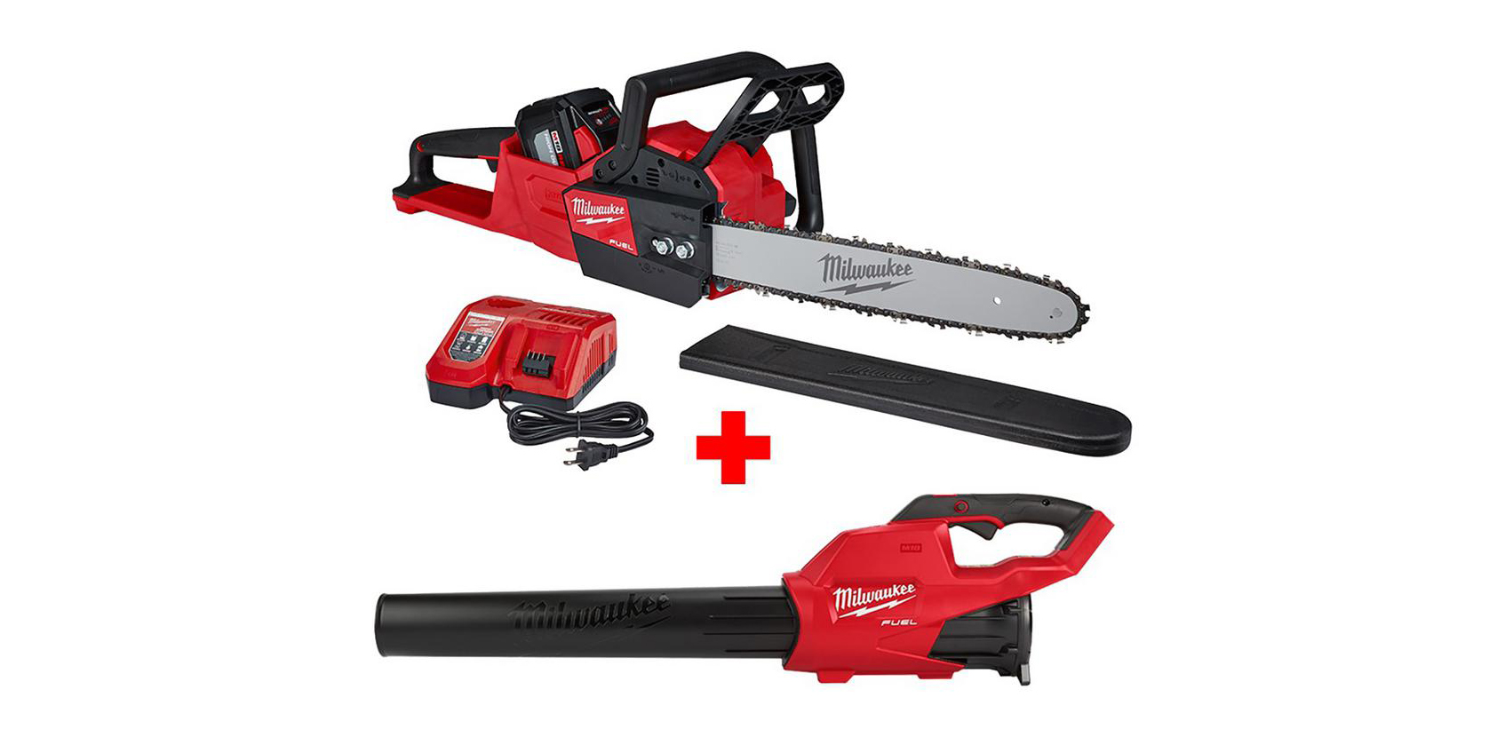 Today S Green Deals Include A Milwaukee M18 Electric