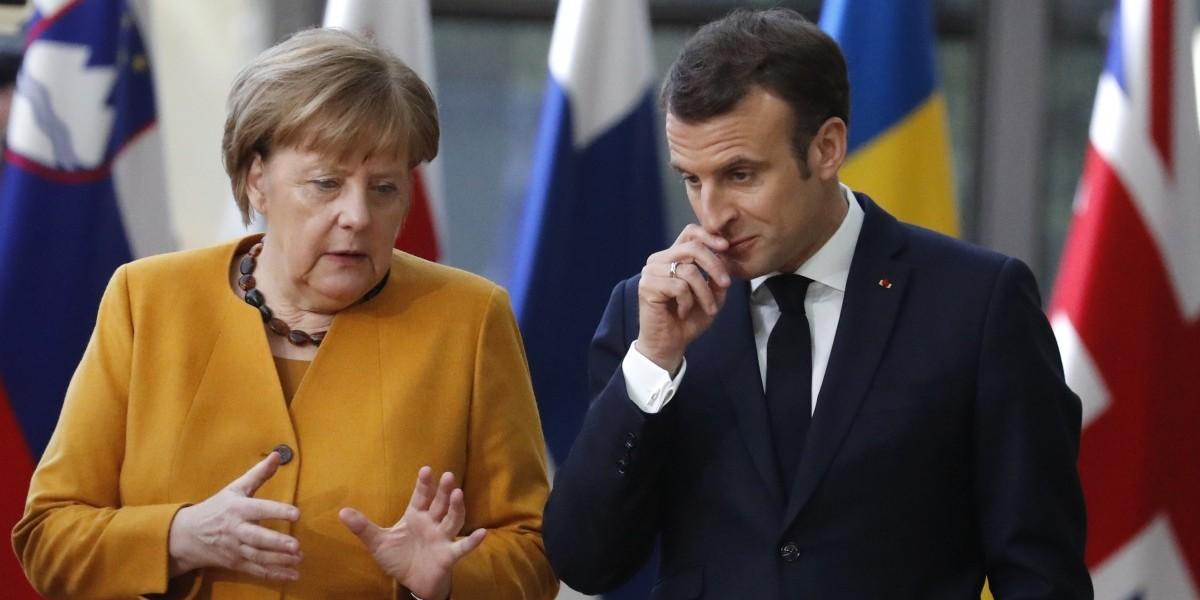 Merkel Macron 1 jpg?quality=82&strip=all.'