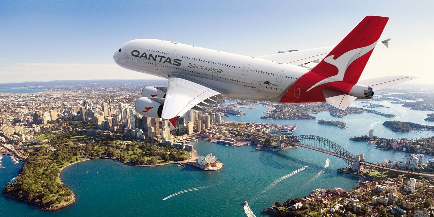 EGEB: Qantas pledges net zero by 2050, earthquake suspends French nuclear reactors, more