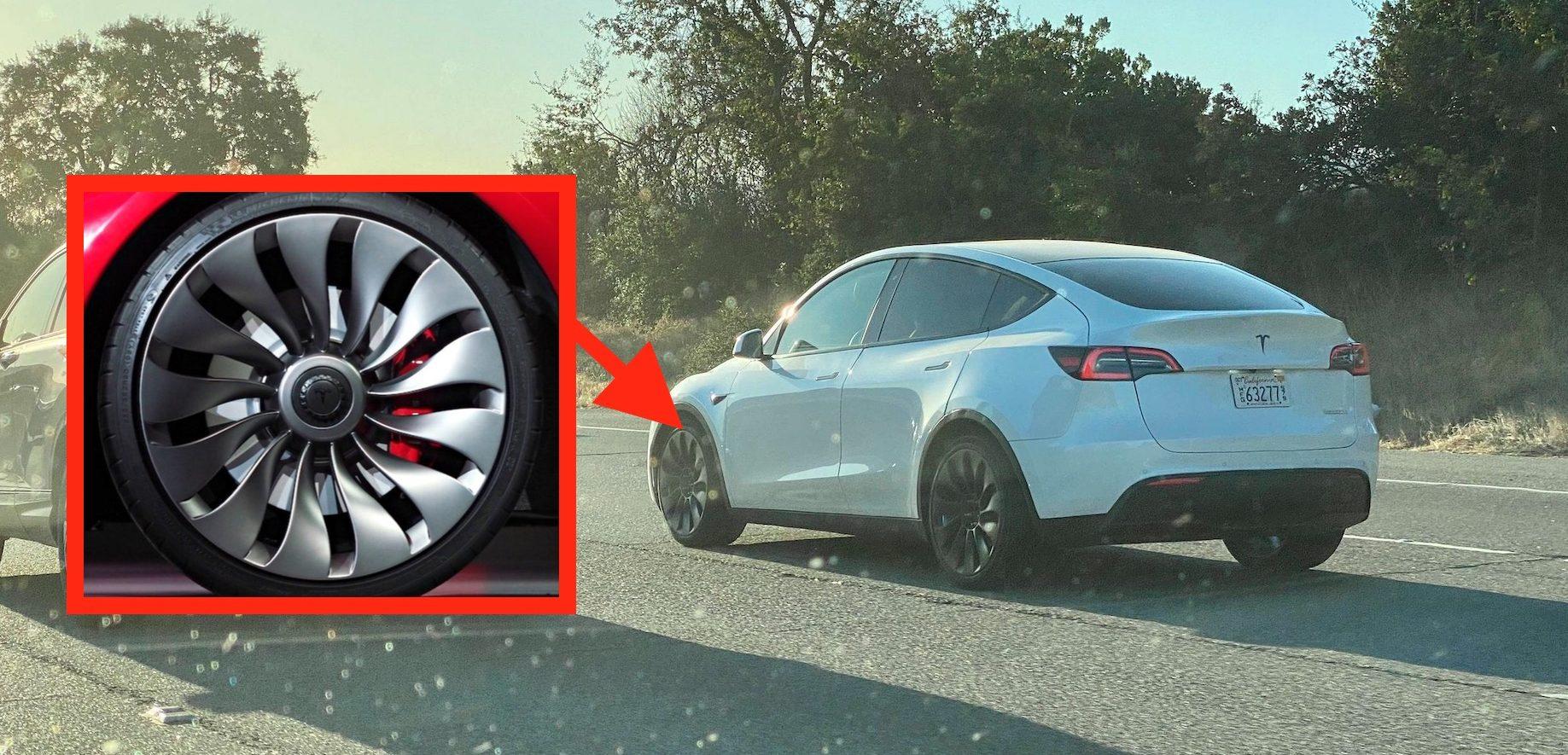 """13/"""" Universal Stratos RC Wheel Cover Hub Caps x4"""