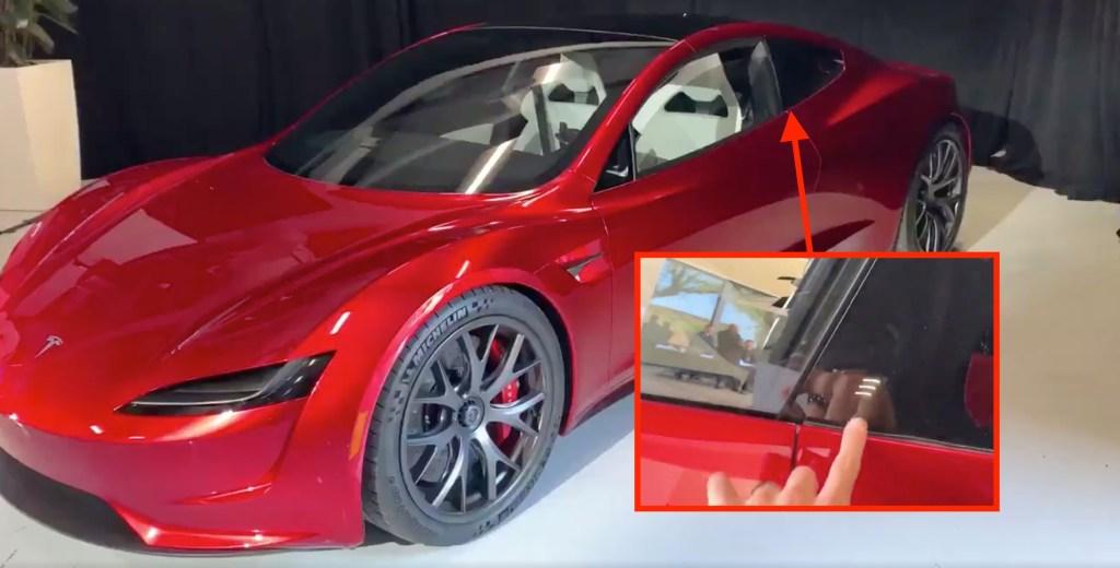 Tesla Rooadster entry system jpg?resize=1024,520.'