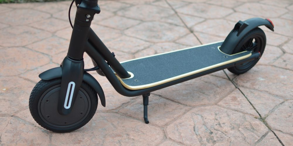 cityrider electric scooter