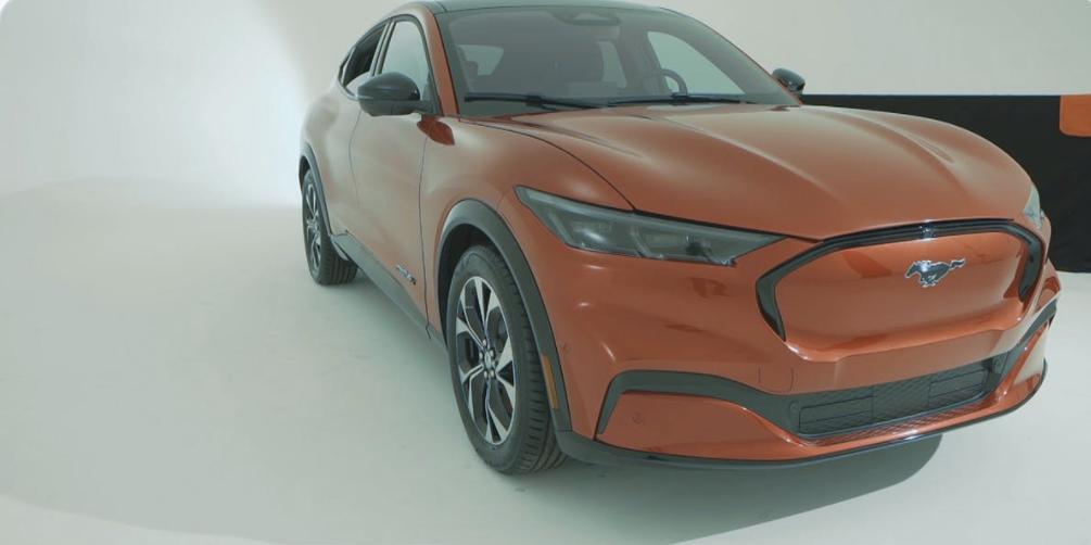 Mustang Gt 0 60 >> 2018 Ford Mustang Specs Mustang Gt Horsepower 0 60 2020
