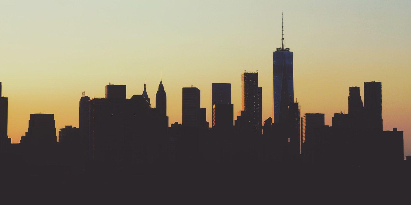 EGEB: NYC buildings to get energy efficiency report cards, more