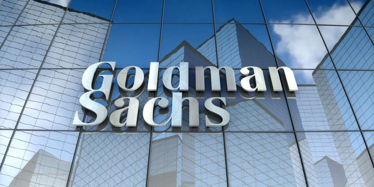Goldman Sachs CEO: Governments must put a price on carbon - Electrek