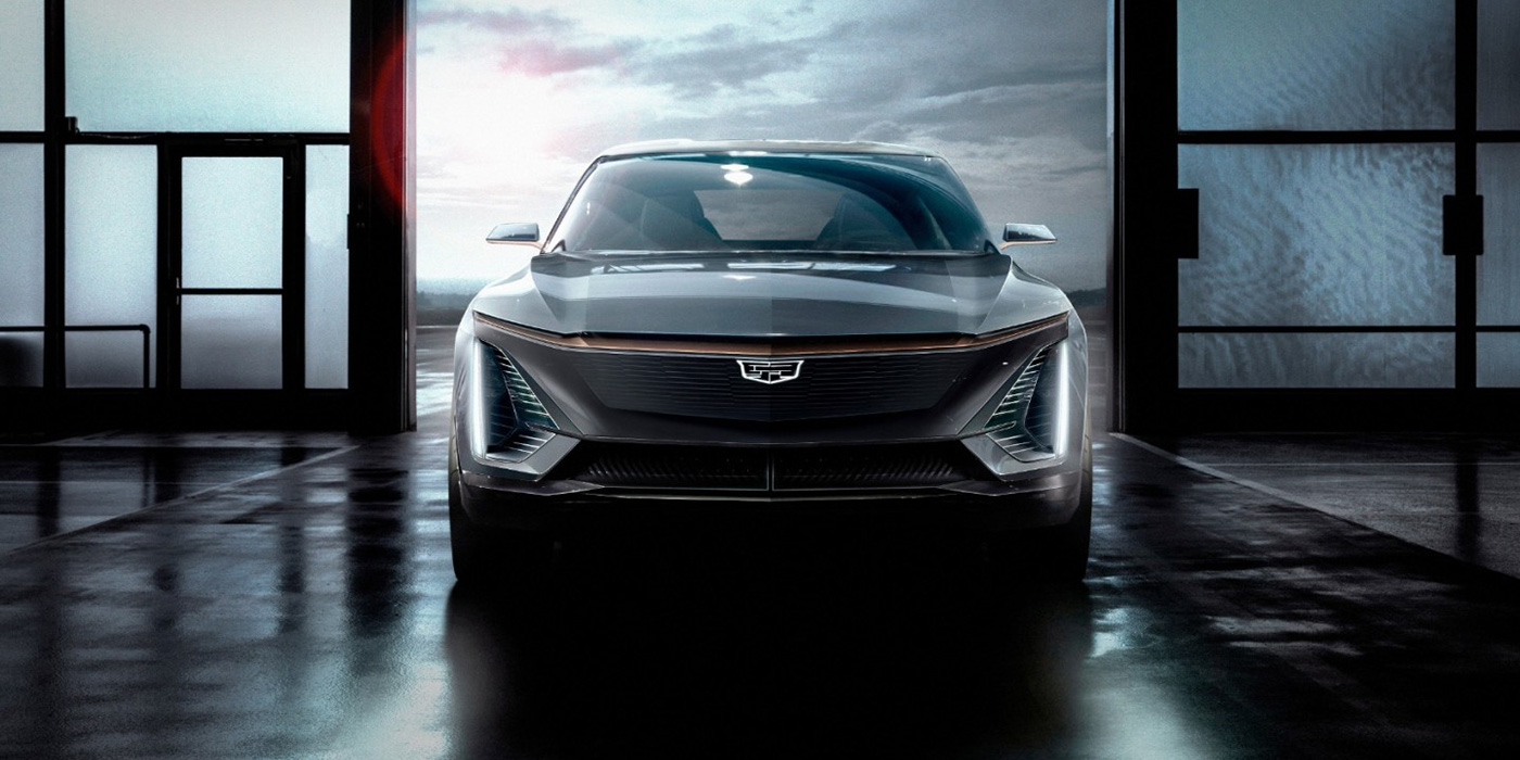 What GM's battery plant means for EVs you can buy: Cadillacs, trucks, and Hummers