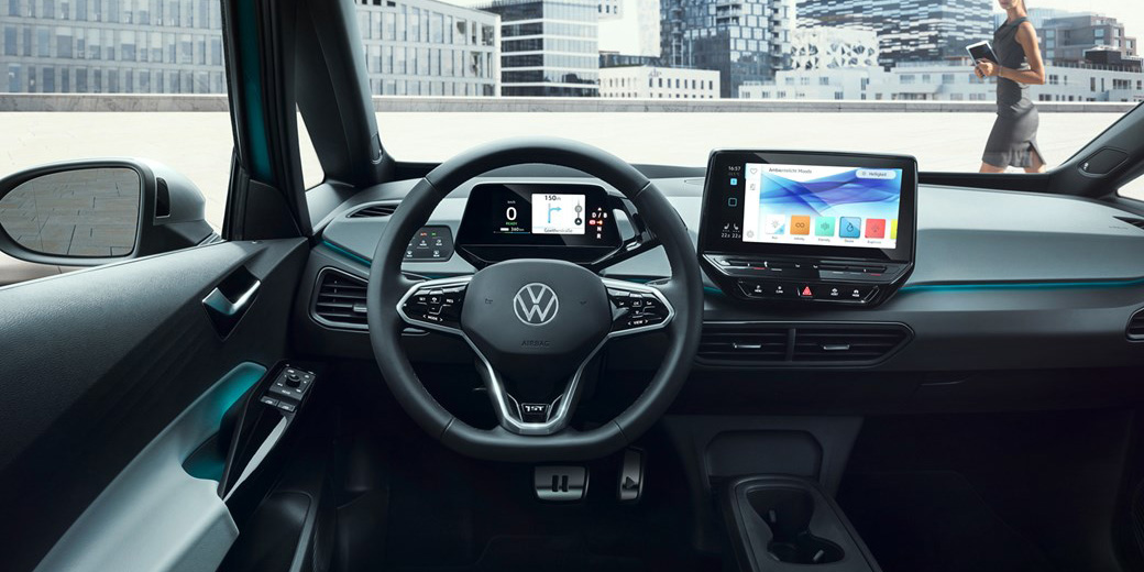 Listen to VW's just-released branded electric-car sound