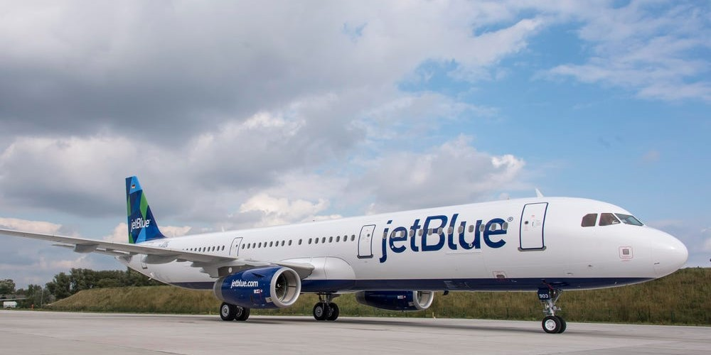 jetblue check in for domestic flights