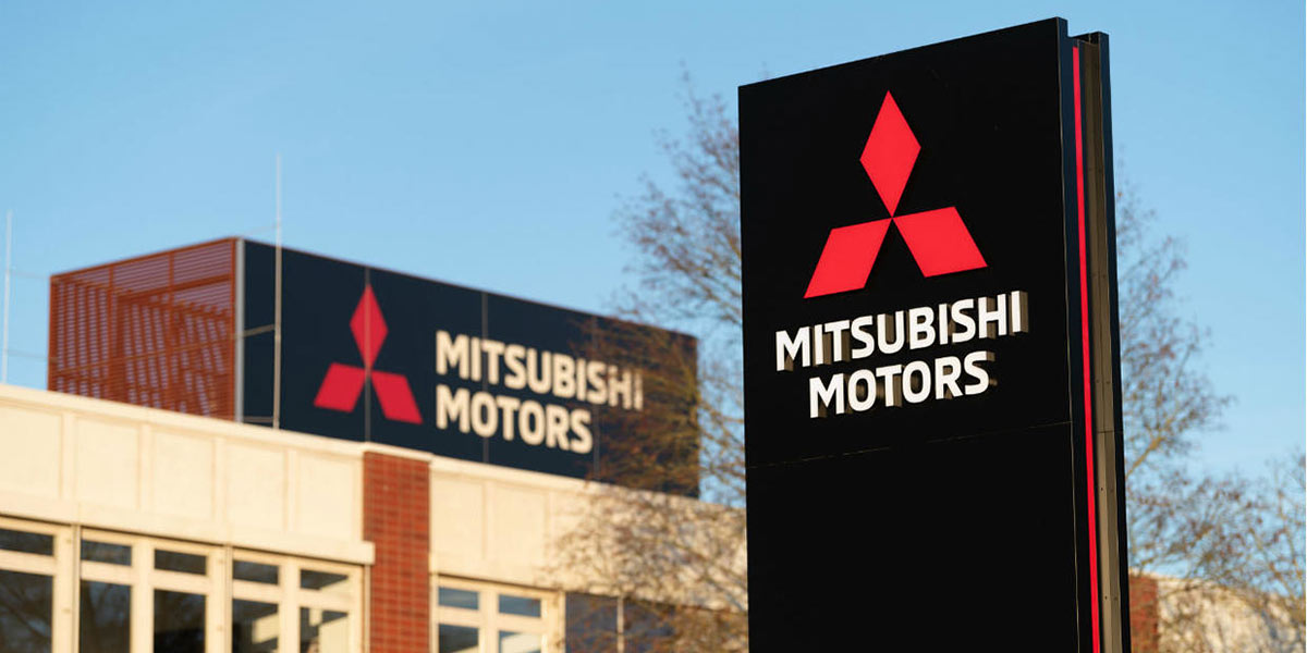 Police raid Mitsubishi's Germany offices in latest diesel-emissions scandal
