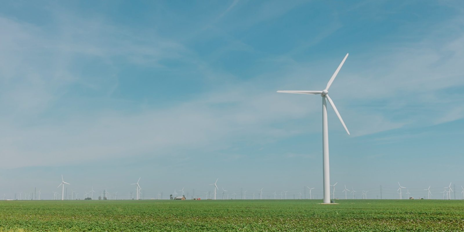 EGEB: Texas used more green energy than coal in 2019, more