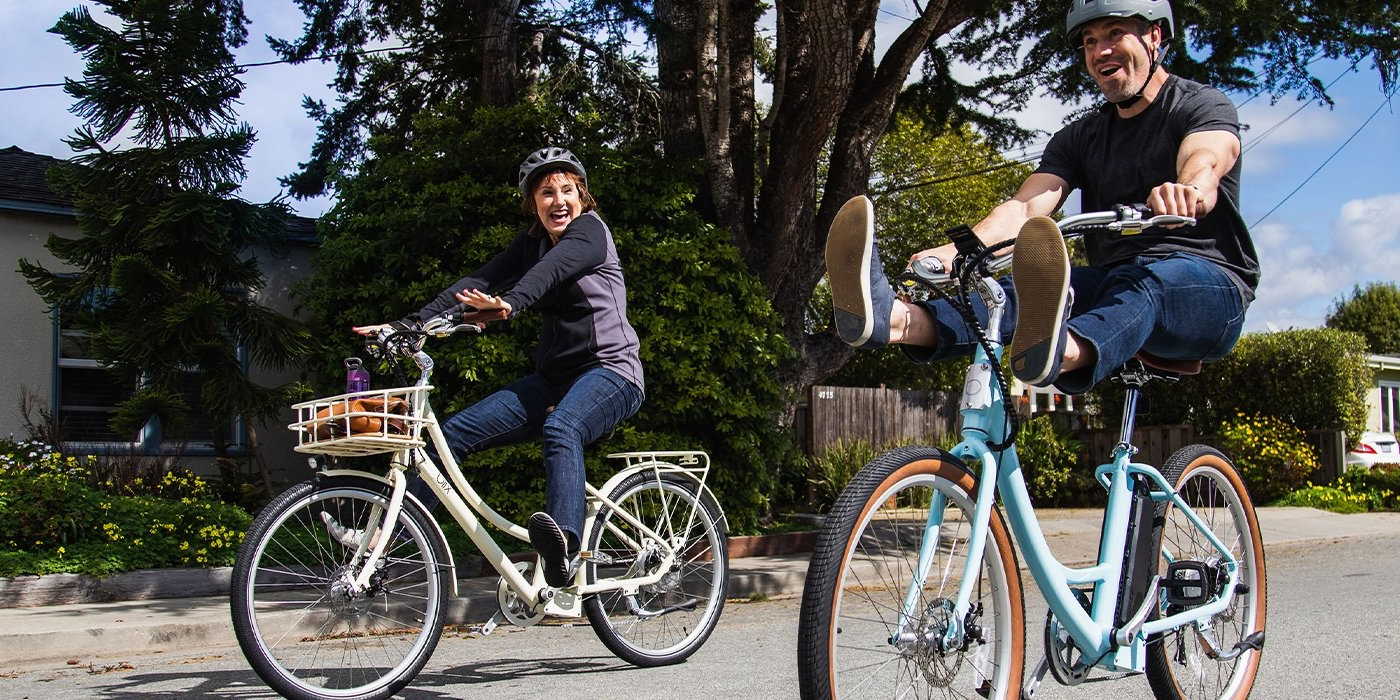 Blix shifts its electric bicycle business model and drops prices by up to $400