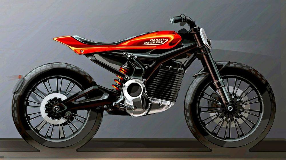harley-mid-power-design-2.jpg?quality=82&strip=all&w=1000