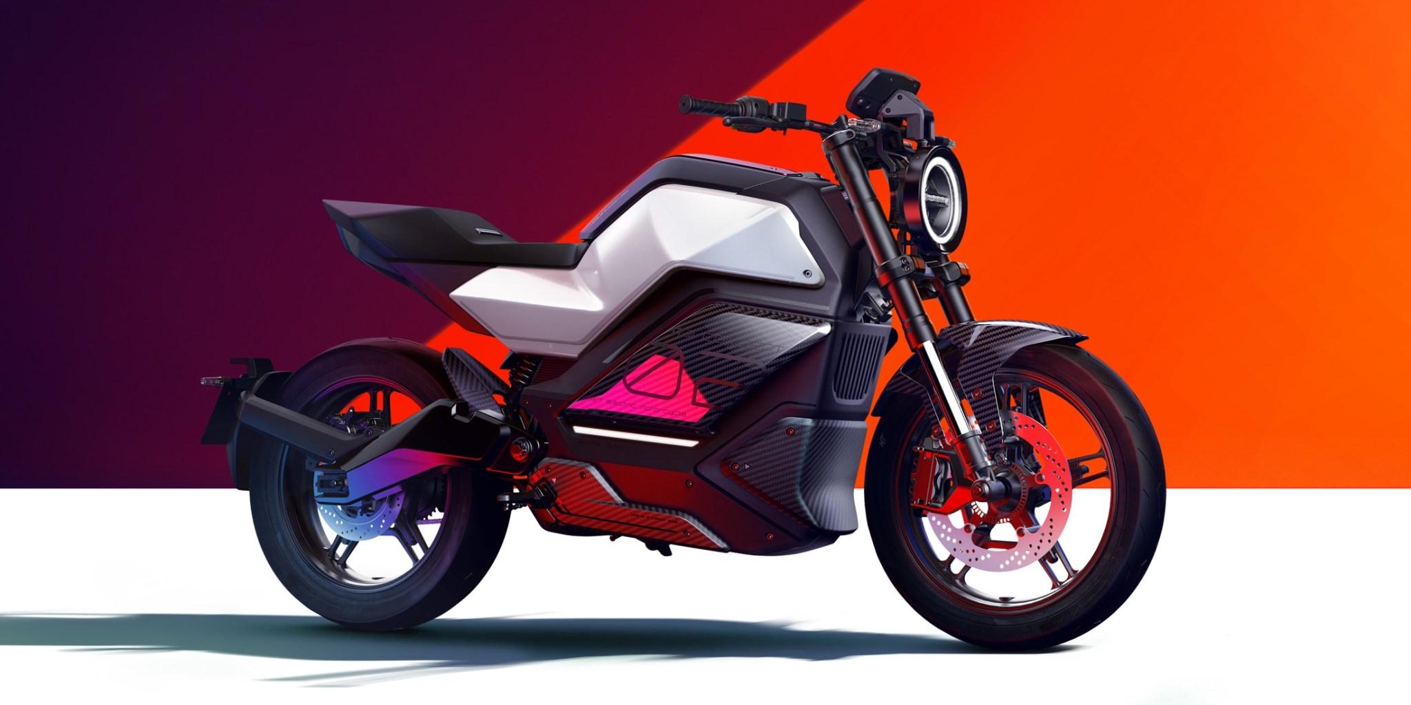 [Imagem: niu-motorcycle-header.jpg?resize=2048,1024]