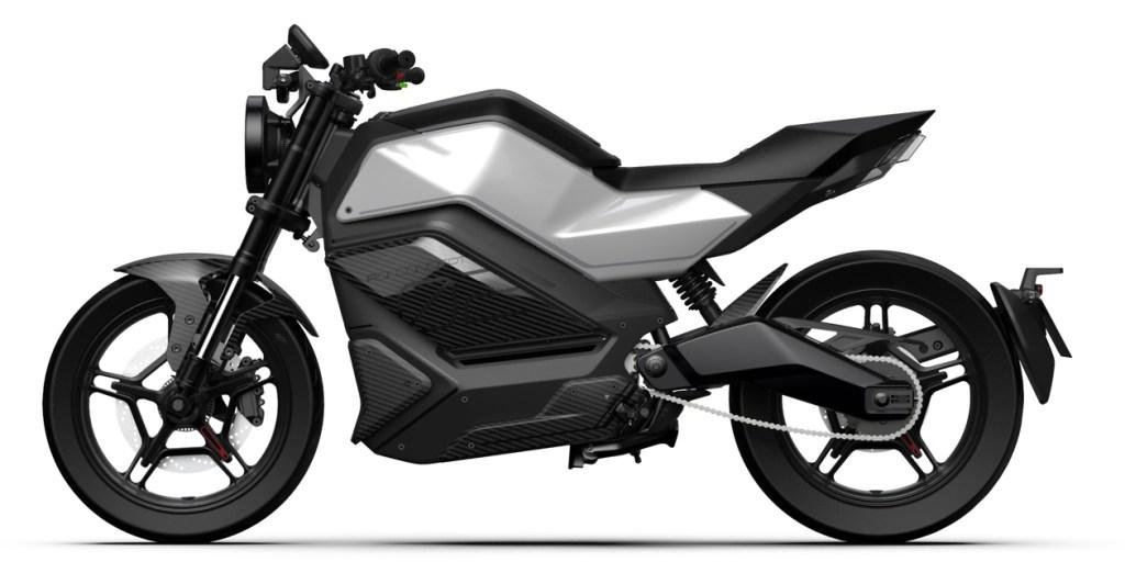 https://electrek.co/wp-content/uploads/sites/3/2020/01/niu-motorcycle-side.jpg?resize=1024,512