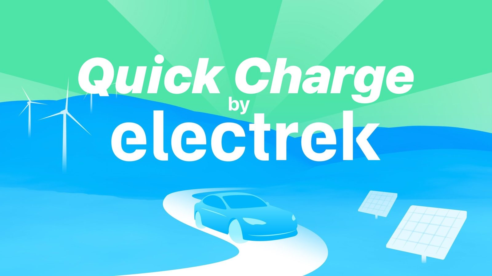 Quick Charge Podcast: January 15, 2020
