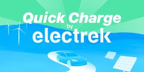 Quick Charge Podcast