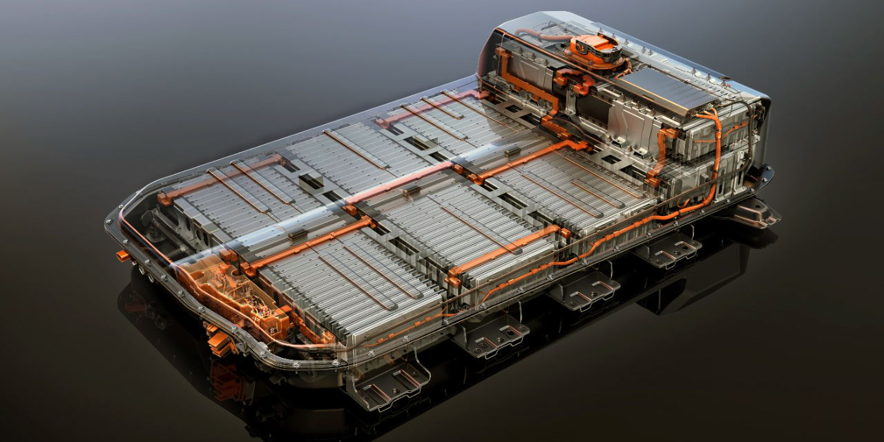 GM's director of battery cell engineering: We're nowhere near the bottom of the price curves - Electrek