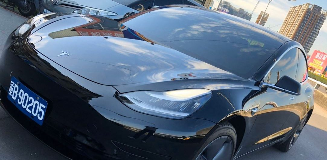 Tesla taiwan mp hero e1581614439647 jpg?quality=82&strip=all.'