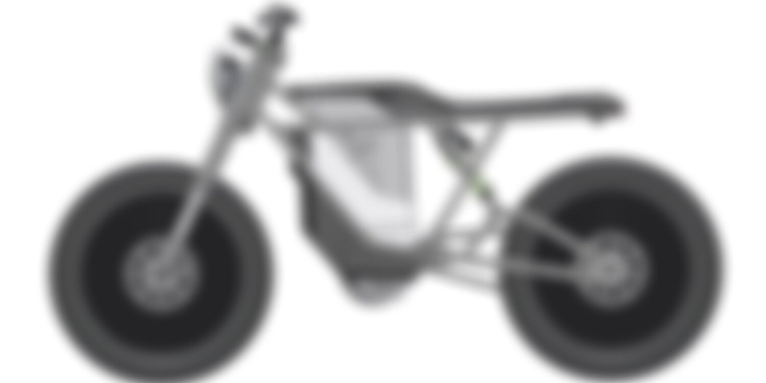 Cleveland Cyclewerks' upcoming electric motorcycle to reach 85 MPH - Electrek