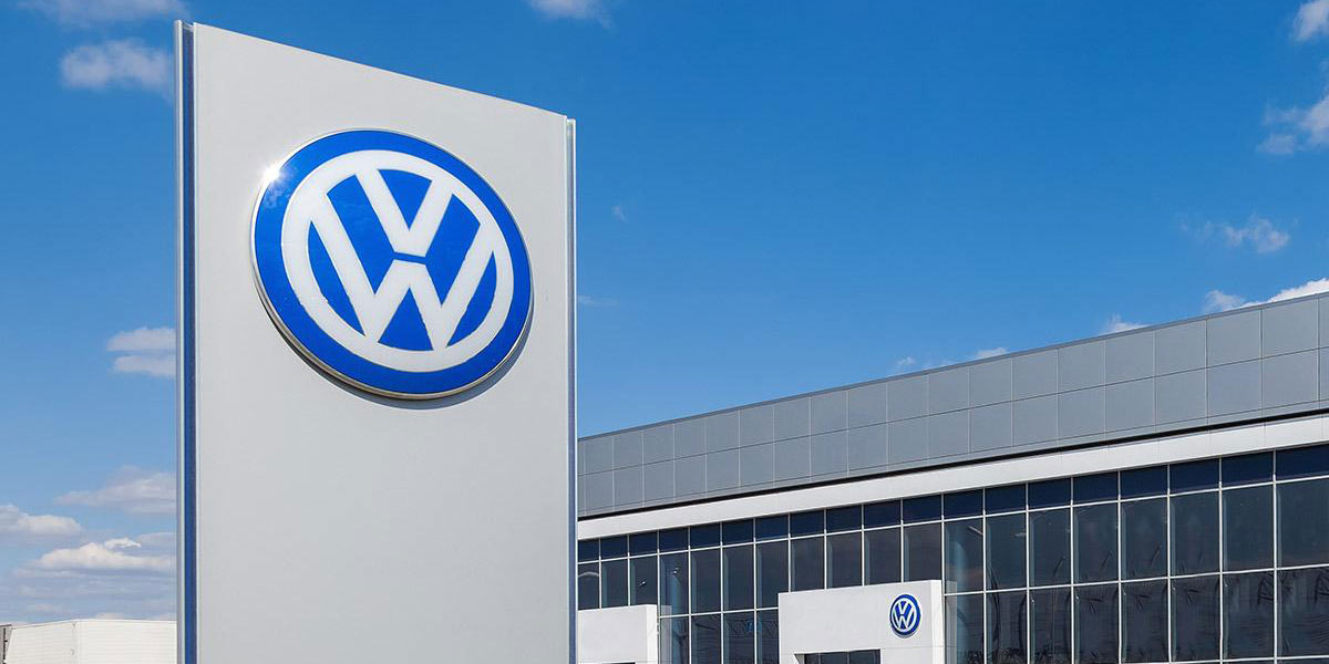 VW will fund dealers to wage local marketing campaigns for EVs - Electrek