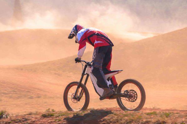 Képtalálatok a következőre: torp bike price