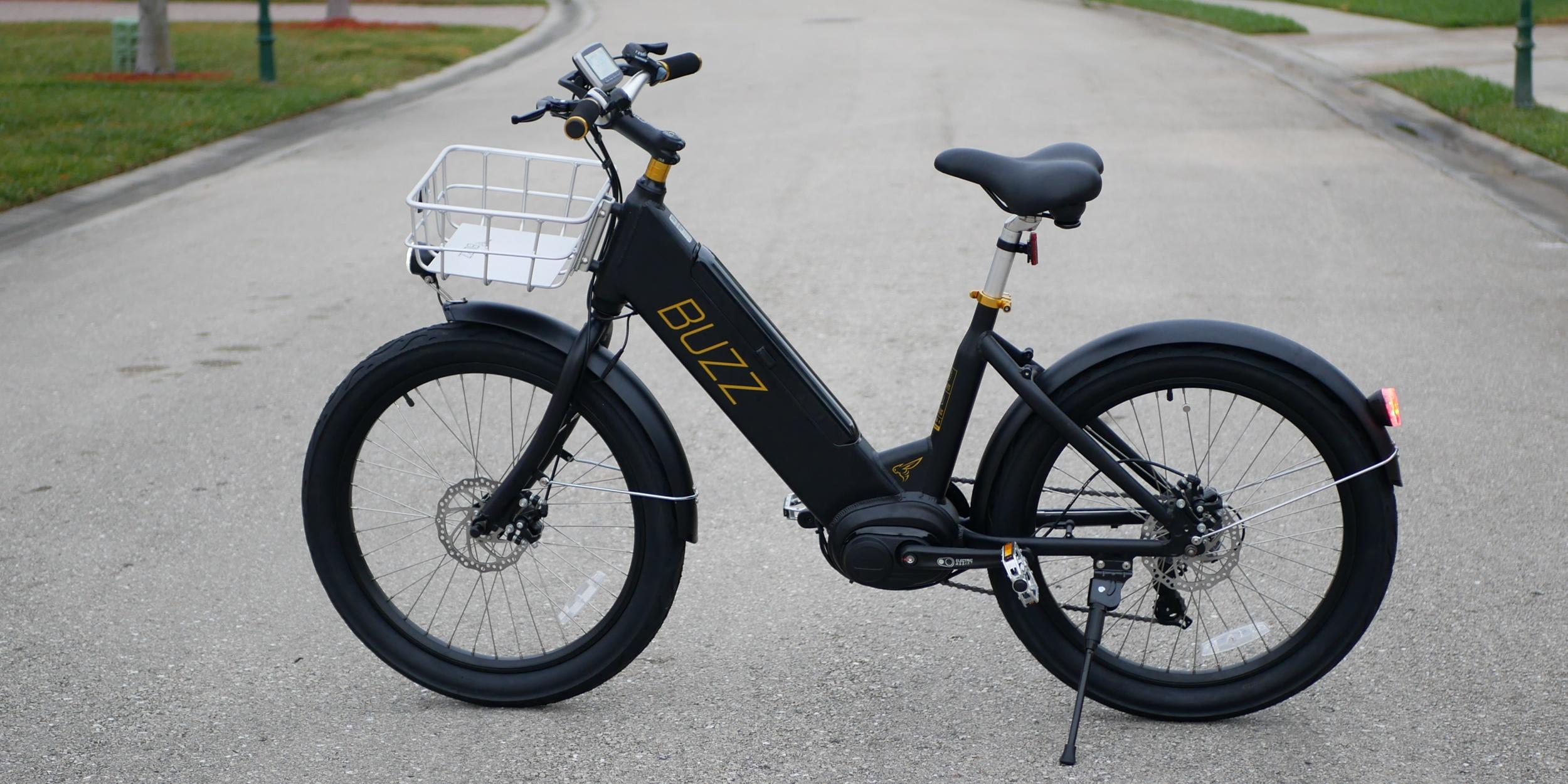 New Bicycle Speed Sensor Torque Sensor For Tongsheng TSDZ2 Mid Drive Motor Black
