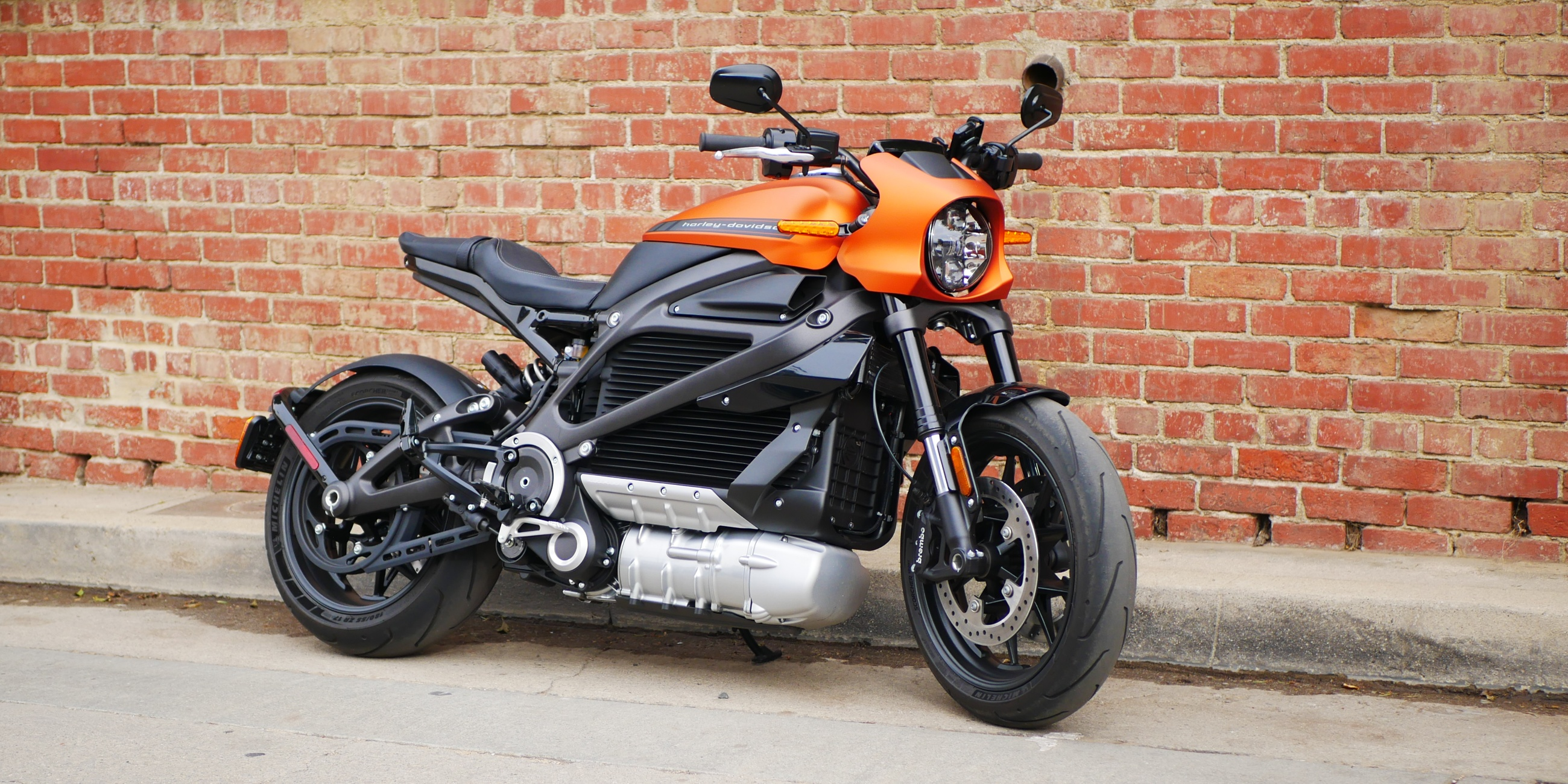 TASWK 1 Round Motorcycle Brake Tail Light for Harley Honda Yamaha Suzuki Kawasaki Tail Lights