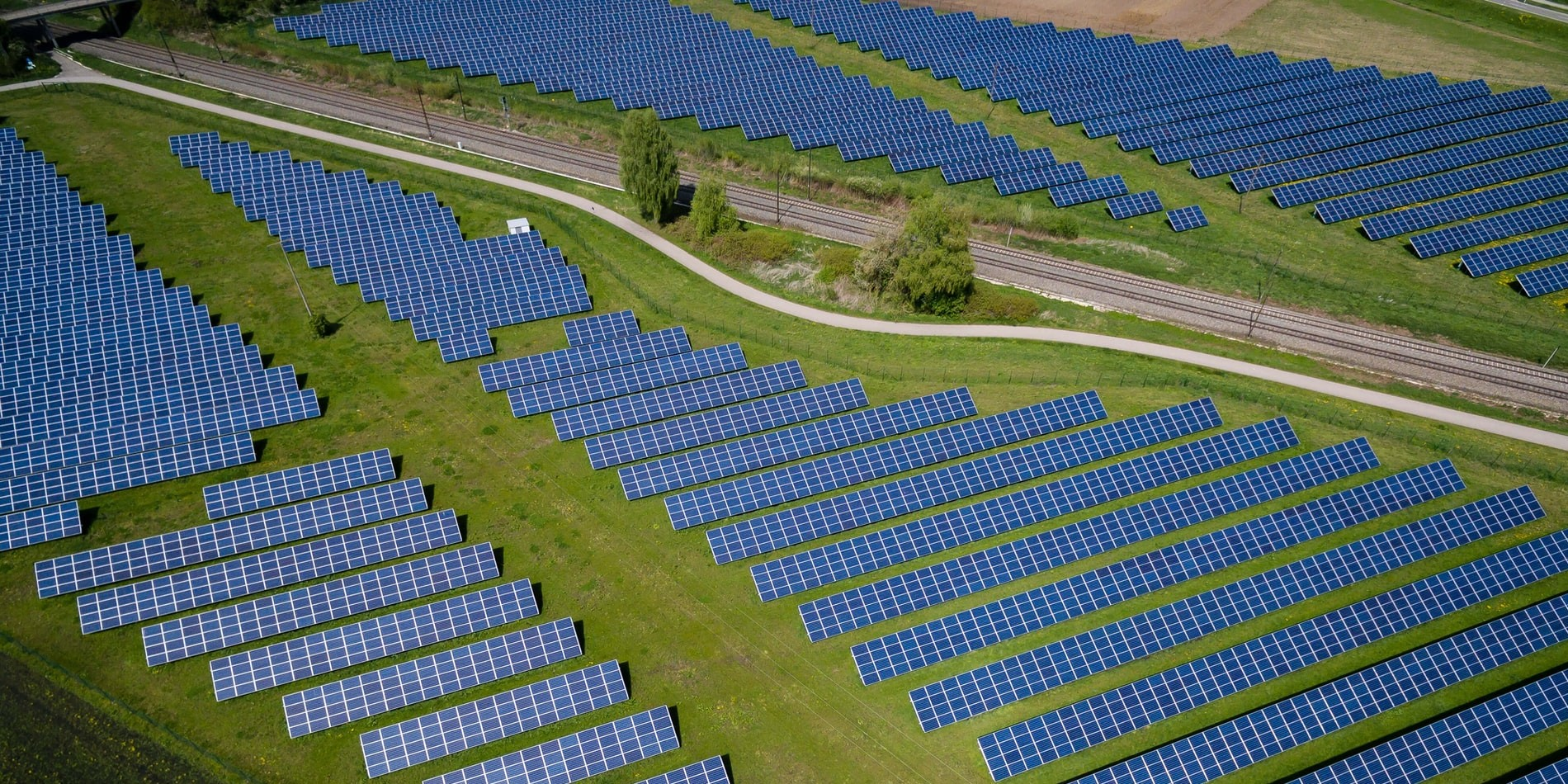 EGEB: Solar, now cheaper than coal, will be 'king' of electricity  image