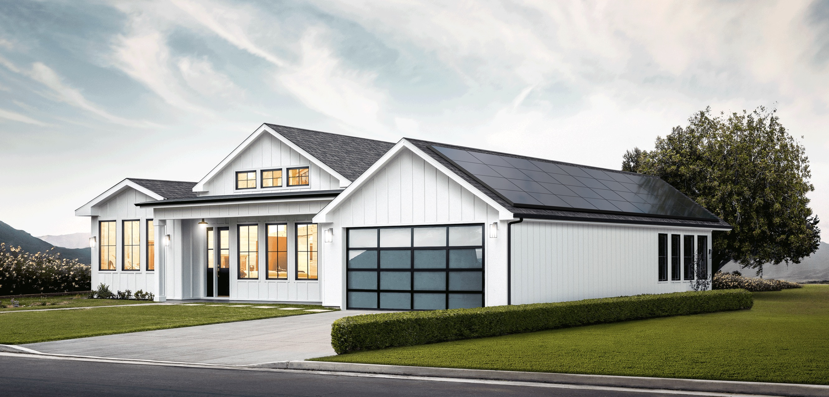 Tesla Starts Solar Price Matching Reducing The Cost Of Solar Here S How To Benefit Electrek