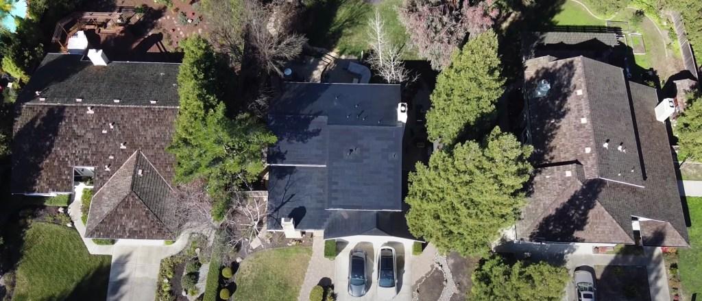 Tesla Solar Roof review jpg?resize=1024,439.'