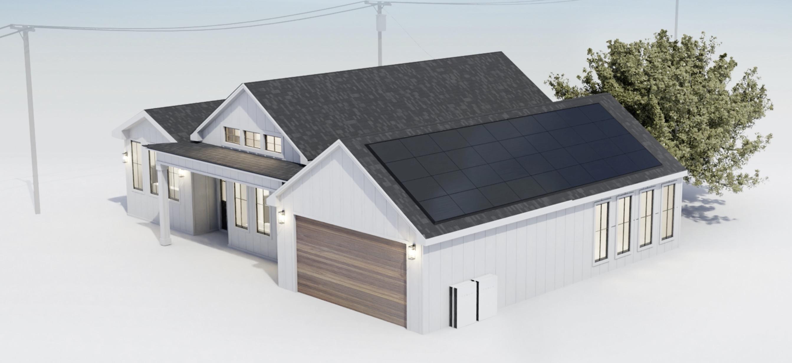 Tesla solar price jpg?quality=82&strip=all.'