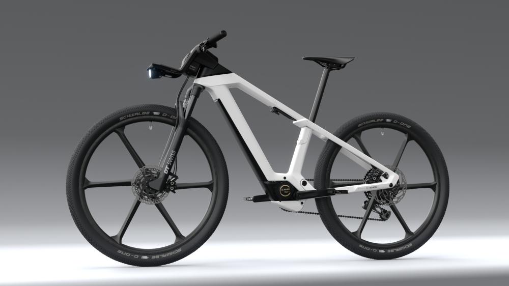 bosch-ebike-design-vision.png