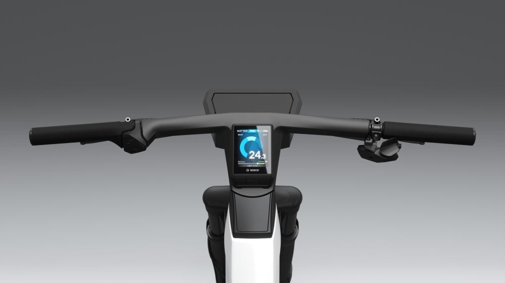 bosch-ebike-design-vision_nyon.png