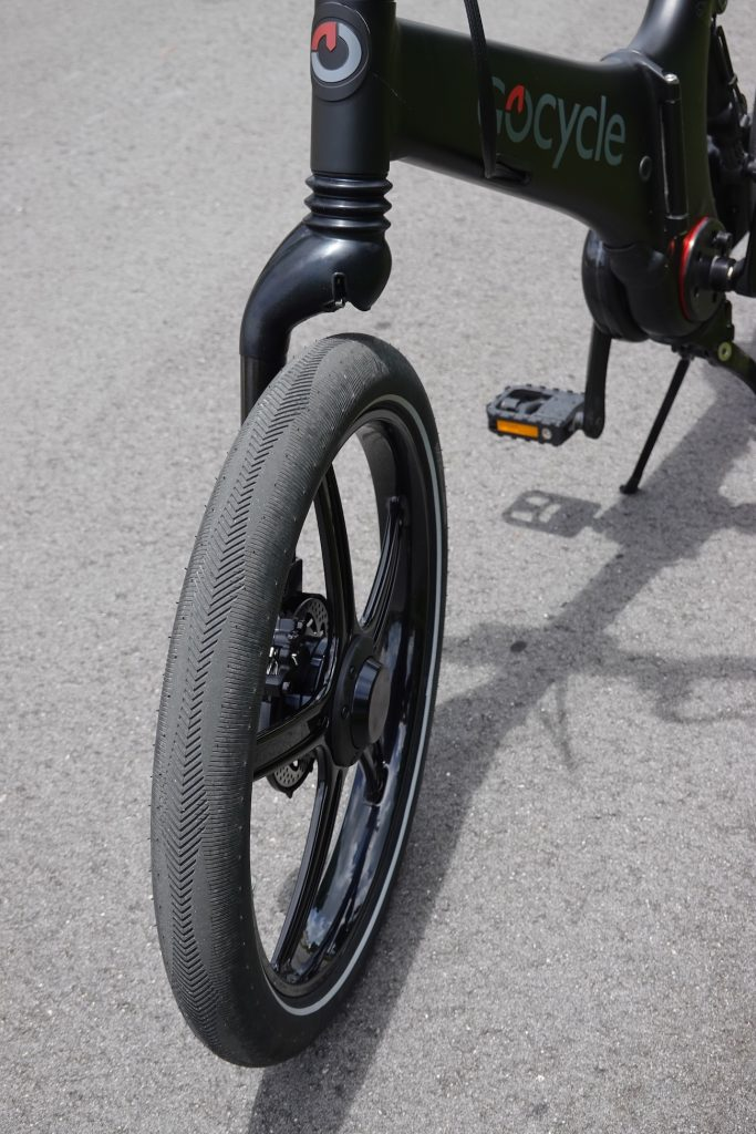 1020 gocycle gx