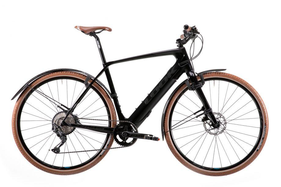 look e-765 carbon