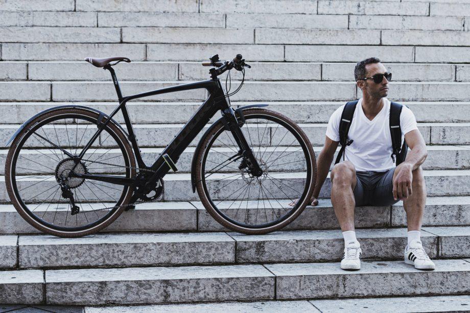 Look-E-765-Gotham-e-bike1-920x613-1.jpg